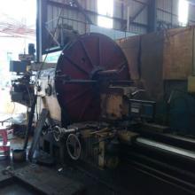 供应电机端盖轴承位置恢复尺寸加工超差服务行业批发