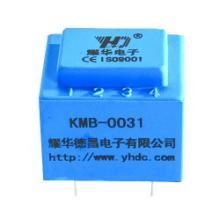 供应可控硅触发变压器脉冲变压器KMB00系列