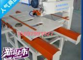 供应多功能石材切割机,多功能陶瓷开槽倒角专用,多功能瓷砖切割机厂家