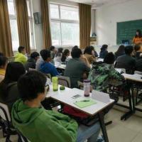 供应电子商务课程介绍、电子商务专业