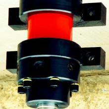 供应柱塞式液压缸