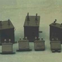供应鹤壁金属化纸介电容器价格,鹤壁金属化纸介电容器批发