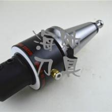 供应中心出水外转内冷油路刀柄BT40/50-OSL20/25/32/40快速钻冷却刀柄批发