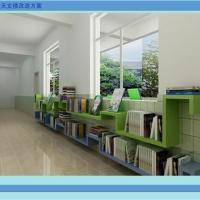 供应武汉培训学校改造设计装修找武汉赫伦美筑设计公司吧,经验丰富。
