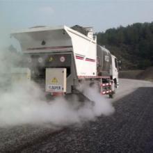 供应2016精益求精的沥青路面施工介绍批发