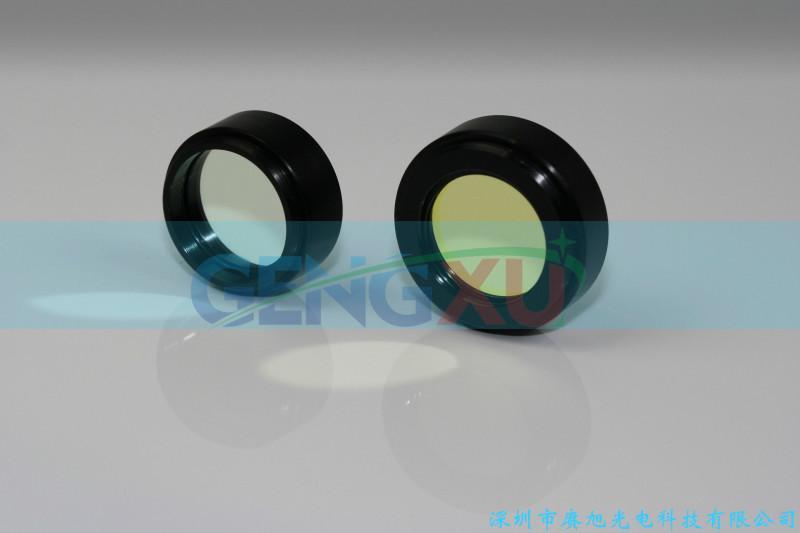 供应340nm酶标仪窄带滤光片