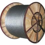 钢芯铝绞线价格图片