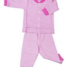 供应批发纯棉儿童套装两件套宝宝家居服批发