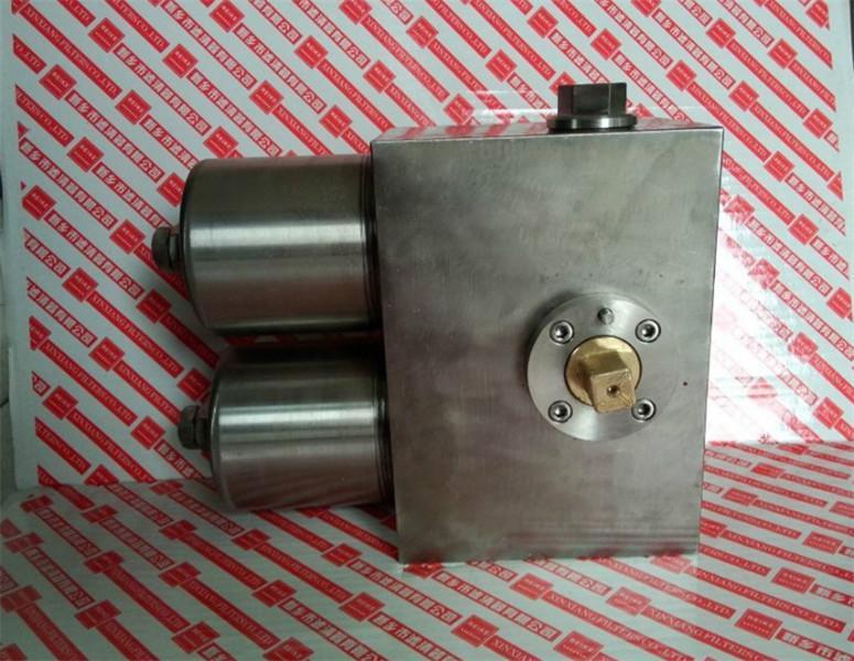 液压油过滤器图片图片