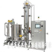 供应酱油设备酱油发酵设备提纯设备 龙兴名牌