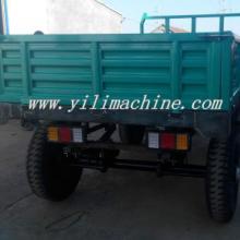 供应农用拖车,1-10吨农用拖斗,自卸2轮农用拖斗图片