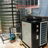供应浙江10P空气能热水器