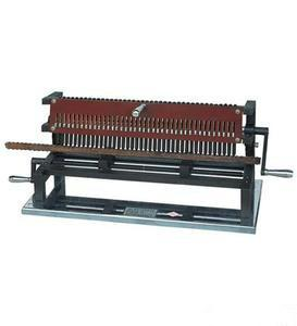 钢筋连续式打点机生产商,庆阳钢筋连续式打点机供应