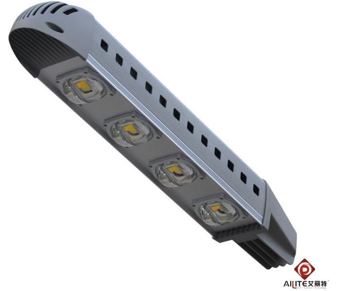 供应LED路灯灯头 集成路灯LED