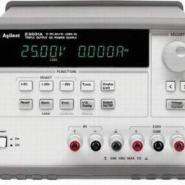 E3631A电源图片
