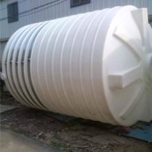 供应减水剂储罐批发