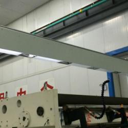 供应塑料薄膜表面缺陷在线检测  薄膜表面缺陷在线检测系统设备