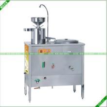 供应电热石磨豆浆机电动石磨豆浆机北京石磨豆浆机天津石磨豆浆机