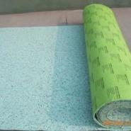 保定再生海绵地毯衬垫市场价图片