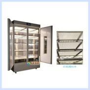 GDN-1500E-2LED光照培养箱1500L图片