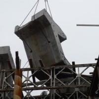 绳锯桥梁切割混凝土切割拆除,建筑物拆除,混凝土切割价格