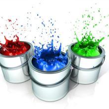 供应广州专业色浆有机颜料国际海运出口