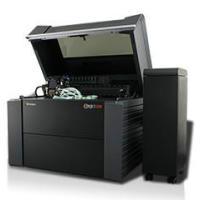 美国stratasys工业级3D打印机