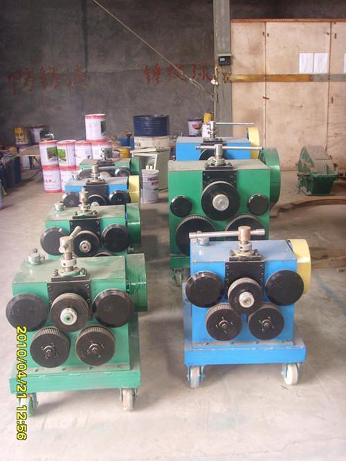 东风机械制造提供安全的卷法兰机械卷法兰机械鼐