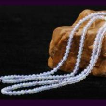 供应项链毛衣链(蛋白石)