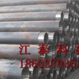 跟管套管专业108跟管厂家108跟管套管钻头