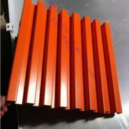 长城铝板供应商图片