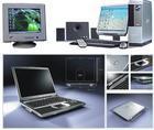 二手机房设备回收,UPS电池机柜网络设备回收