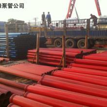 供应混凝土泵车配件