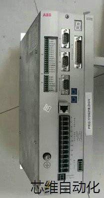 供应上海ABB伺服驱动器维修ABB伺服器维修