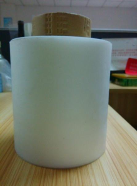 超声波专用保护膜焊接保护膜厂家 玩具塑胶压合保护膜