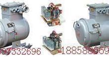 供应煤矿综保装置ZBZ-2.5/660(380M矿用隔爆型照明信号综合变压器保护装置批发