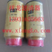 CAT卡特挖掘机326-1643图片