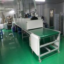 供应丝印烘干线,东莞厂家长期提供丝印烘干线,隧道式烘干炉,烘干流水线