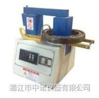 供应AS-2轴承加热器