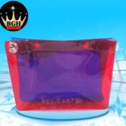 透明PVC袋图片