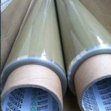 供应日本835积水胶警示胶带进口乐时贴电气绝缘胶带电工胶带A唛布基胶