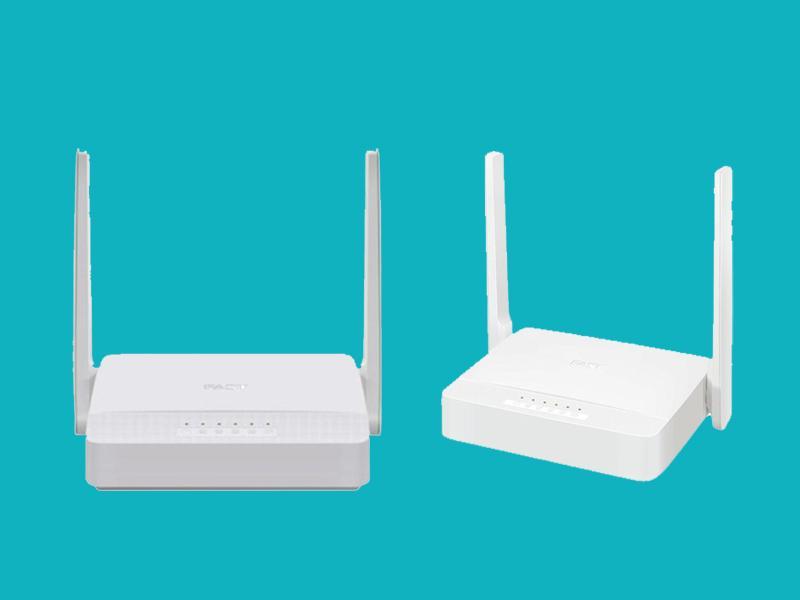 临汾区域专业制造迅捷无线路由器迅捷无线路由器帊