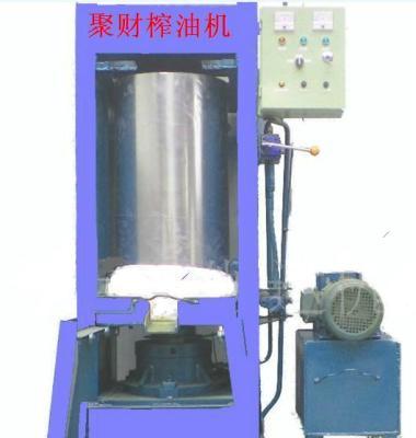 黑龙江七台河榨油机厂家图片/黑龙江七台河榨油机厂家样板图 (4)