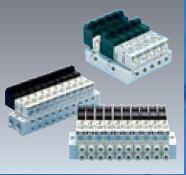 供应标准型气缸CA2系列其他特殊气缸价格,供应商各种气缸电磁阀工业元件