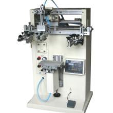 供应GYS-300平面丝印机批发