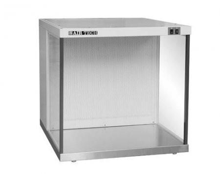 供应桌上型洁净工作台HD-650净化工