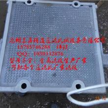供应液压铸铁板框压滤机厂家批发,安丘液压铸铁板框压滤机生产厂家