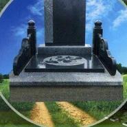 天津长安公墓官方图片