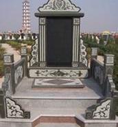 如意公墓官网图片