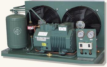 制冷设备型号_制冷设备厂家_制冷制冷设备型号_制冷设备厂家_